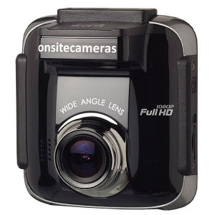 autocam-gps-fhd-v56g-front