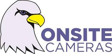 OnSiteCameras